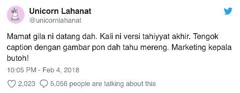 """""""Marketing kepala butoh!""""-King Afiqq Jadi Bahan Kecaman Bila Solat Pakai Kasut Siap Pegang Telefon Bimbit"""