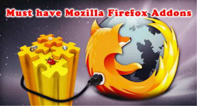 How To Hacking through Mozila Firefox Addons Tools Extenstion Plugins Update
