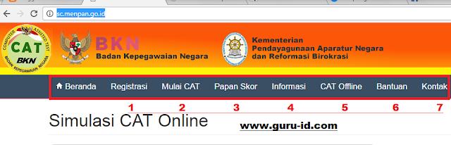 gambar beranda website sc.menpan.go.id