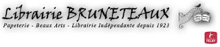 https://www.evensi.fr/rencontre-dedicace-maryline-martin-librairie-papeterie/203562262