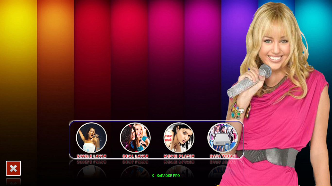 DZone X - Karaoke 8 Full Keygen Gratis