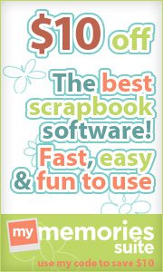 My favorite software