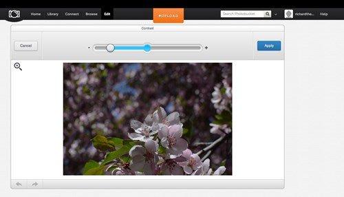 Photobucket, 10 trang web lưu trữ và chia sẻ hình ảnh tốt nhất