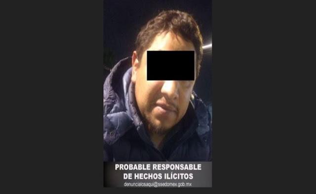 Noticias, Toluca, Metepec, diarios, online