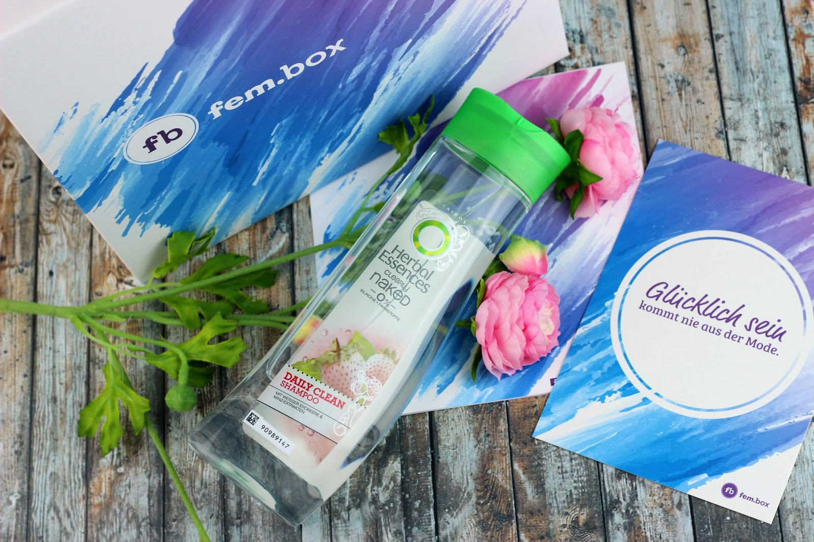 abo, ausgepackt, beauty, box, Demak'Up, erfahrung, faszienball, fem.box, Fernanda Brandao, Fitness, food, herbal essences, koziol, lifestyle, m. asam, maritimes armband, paul hewitt, review, Women's Best,