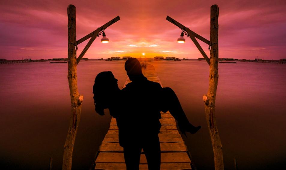 Tempat Wisata Jatim Untuk Bulan Madu Yang Romantis Dan Alami