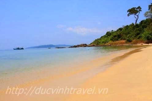 Kinh nghiệm du lịch phú quốc và những địa điểm du lịch tại Phú Quốc 1