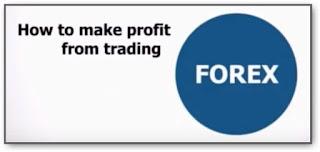 Forex Costa Rica 1, como hacer dinero en Forex