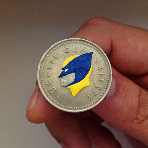 23-Wolverine-Portrait-Coins-Andre-Levy-aka-@zhion-Brazilian-Designer-Tales-You-Lose-www-designstack-co