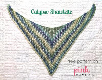 http://pinkmambo.com/crochet/shawls/calypso-crochet-shawlette/