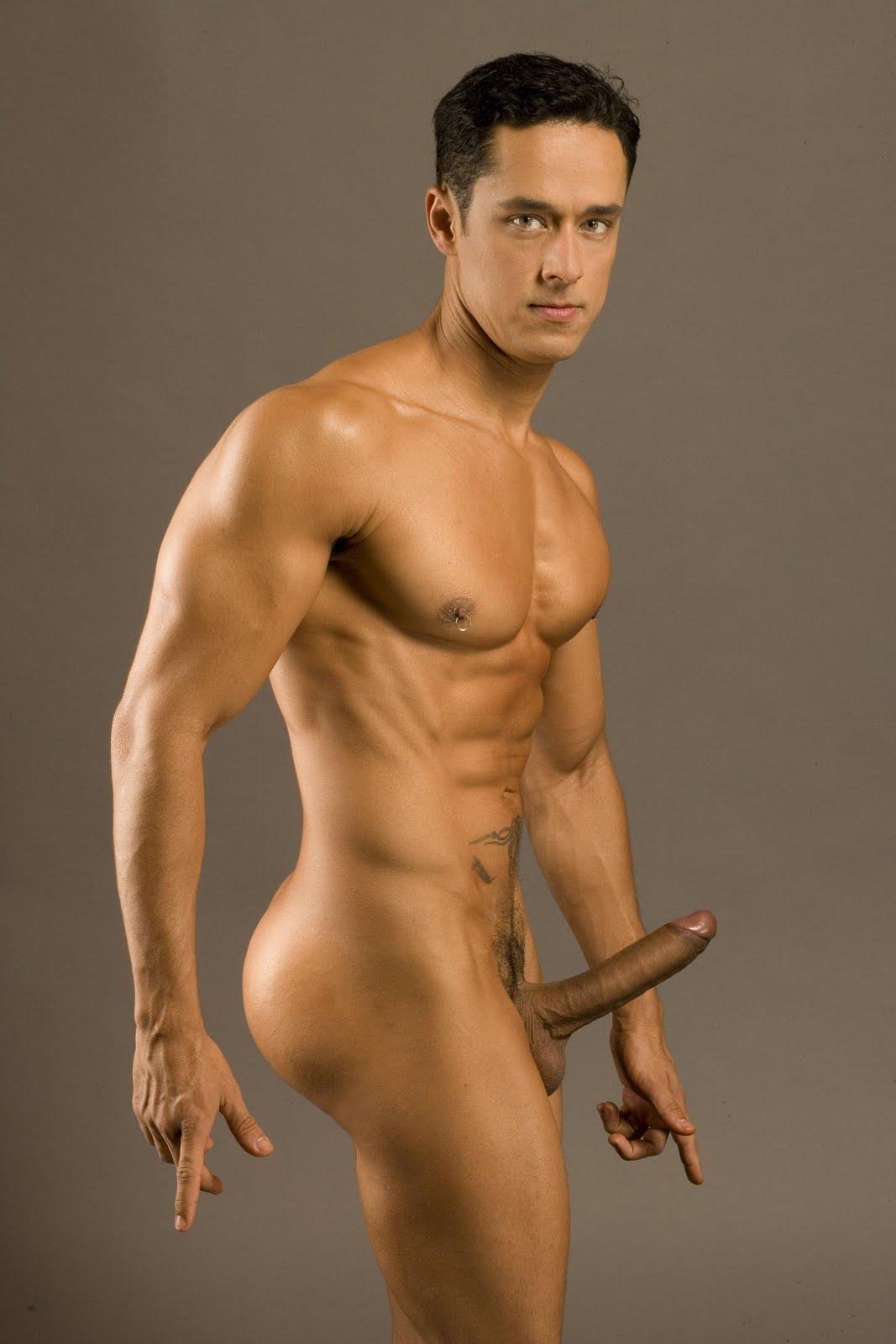 Eliad cohen porno gay desnudo