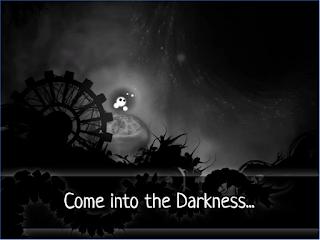 Game Evil Cogs App