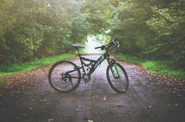 vender-bici
