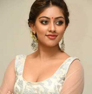 Anu Emmanuel Wiki, Height, Weight, Age, Husband, Family and Biography