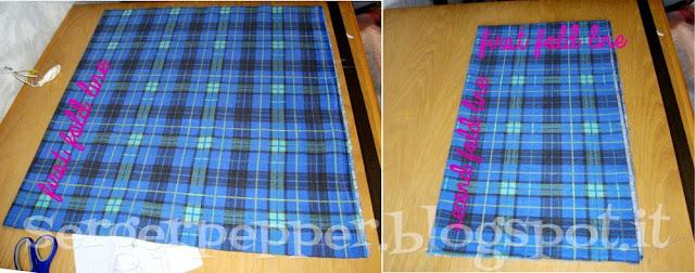 sergerpepper-tutorial-pattern-market-bag-lined-foldable-diy