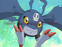 2 - Digimon Adventure | 54/54 | BD | Mega