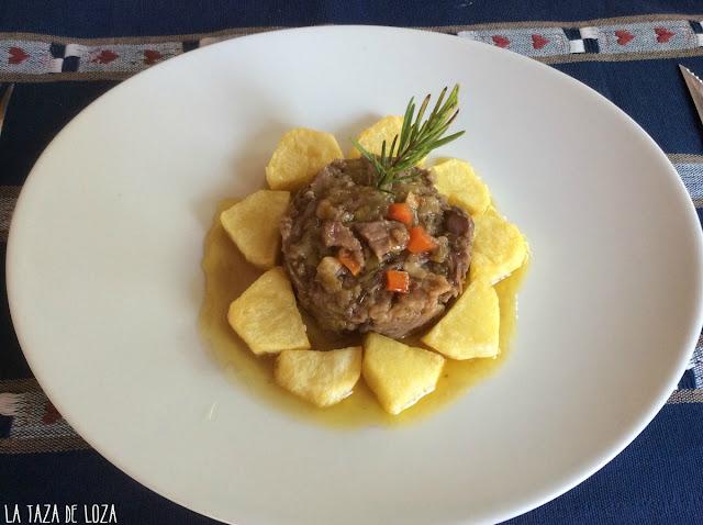 carrillera-de-cerdo-iberico-con-patatas
