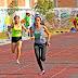 Atletismo a escena en el Regional del Sureste