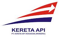 http://lokernesia.blogspot.com/2012/07/lowongan-bumn-pt-kereta-api-indonesia.html