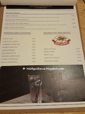 Ruby S Thai Kitchen Kansas City Hours
