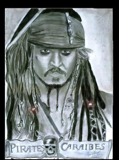 Johnny Depp Jack And Jill 6k Pics