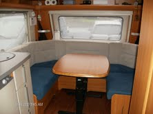 v hicule r cr atif motoris caravaning vendre caravane fendt 470 tf saphir. Black Bedroom Furniture Sets. Home Design Ideas
