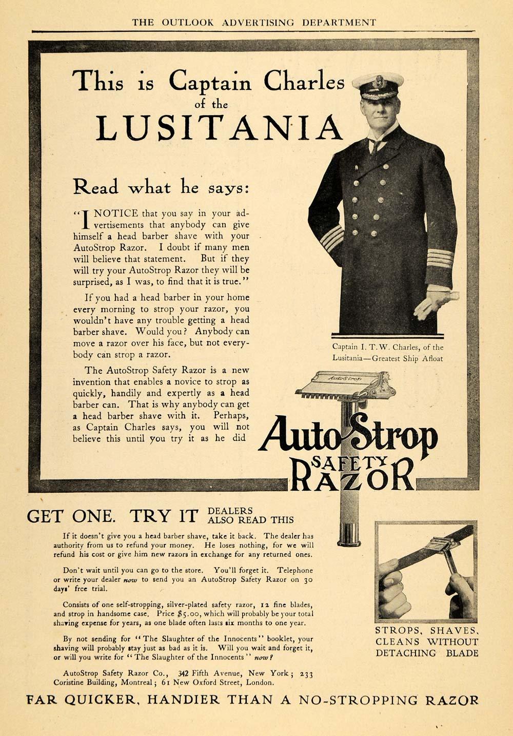[Image: 1910_Auto_Strop_Lusitania.JPG]