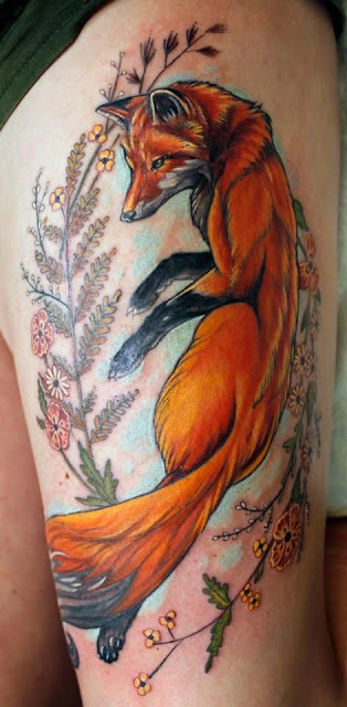Top-10-Beautiful-Custom-Tattoos-Designs-7