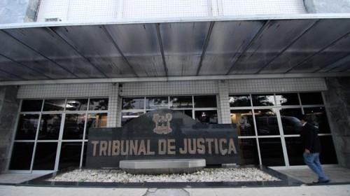 Juíza determina que Estado pague R$ 30 mil a homem baleado por PM em abordagem