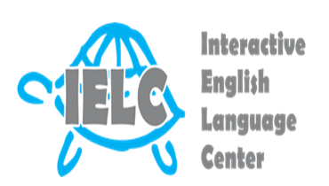 Interactive English Language Center
