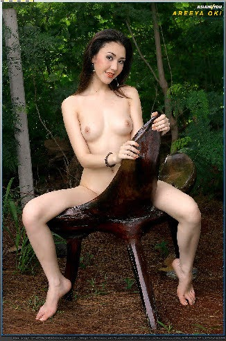 Re Asian4you A4U_Asian_Babes_Database_Nude_Thailand_Naked_Girls_Asian_Hardcore_Porn_CD46 - Girlsdelta