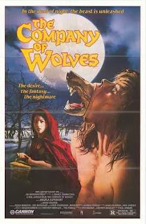 http://www.shockadelic.com/2013/04/the-company-of-wolves-1984.html