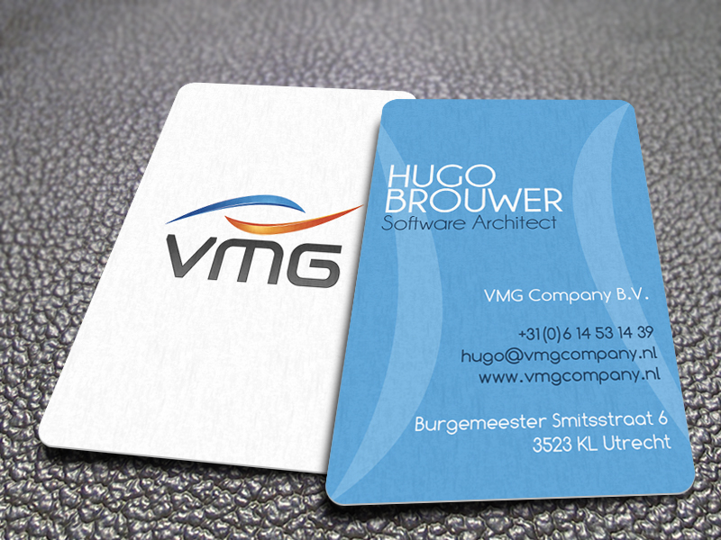 Business card for every small business owner business card tips business card for every small business owner colourmoves