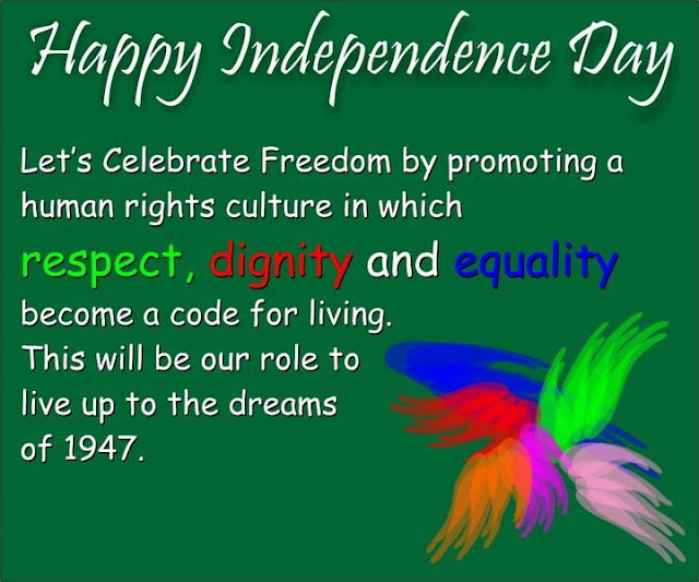 independence-day-wishes-2016