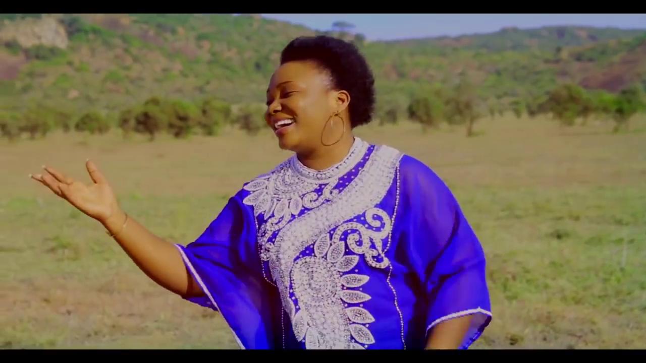Free download tanzania gospel songs