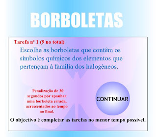 http://nautilus.fis.uc.pt/cec/jogostp/jogos/borboletasquim/index.html