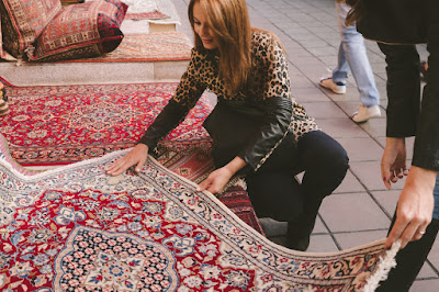4 Tips For Buying Used Rugs | Carpet Cleaning | Norwalk | Triple S