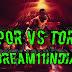 POR vs TOR DREAM11 NBA 2019 Prediction, Preview, Fantasy Team News