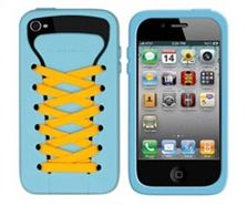 best iphone 4s cases