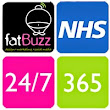 fatBuzz: What marketers should learn for the 7-Day Week NHS debate…