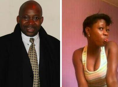 corpse of missing man found ikorodu lagos