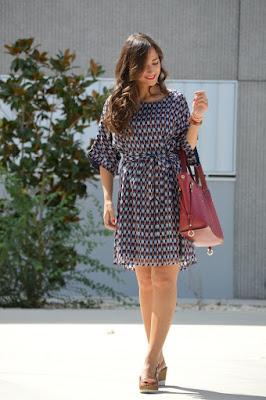 Vestidos Casuales para Señoras sencillos