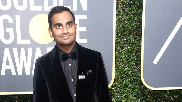 Aziz Ansari Responds to Accusation of Inappropriate Sexual Behavior: 'I Was Surprised and Concerned'