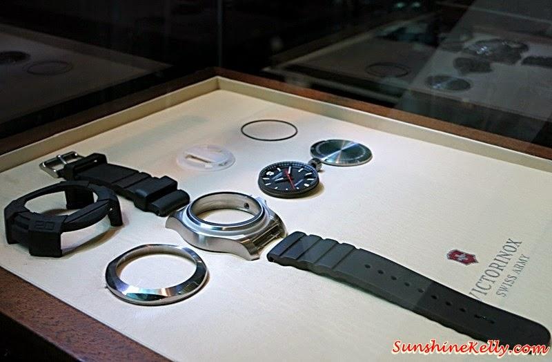 I.N.O.X. by Victorinox Swiss Army Watches, I.N.O.X. Watch, Victorinox Swiss Army Watch, I.N.O.X. , luxury watch, swiss made