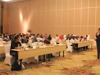 BEKRAF dan Bukalapak Gelar Pelatihan Pelaku Usaha Ekonomi Kreatif di 6 Kota di Indonesia