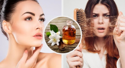 utilisation de la  vanille pour peau et cheveux