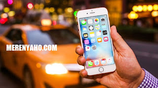 harga iphone 6s plus, harga iphone 6s 2017, harga iphone 6s 2017 di indonesia, harga iphone 6s di batam, harga iphone 6s sekarang, harga iphone 6s plus 2017, harga iphone 6s indonesia, harga iphone 6s 16gb, harga iphone 6s plus indonesia, harga iphone 6s batam, harga iphone 6s, harga iphone 6s september 2017, harga iphone 6s asli 2017, harga iphone 6s bekas, harga iphone 6s baru dan second, harga iphone 6s di indonesia 2017, harga iphone 6s di ibox, harga iphone 6s di ibox 2017, harga iphone 6s di indonesia, harga iphone 6s di malaysia, harga iphone 6s di makassar 2017, harga iphone 6s di indonesia 2016, harga iphone 6s plus di indonesia, harga iphone 6s plus di malaysia, harga iphone 6s gold, harga iphone 6s hdc, harga iphone 6s hdc 2017, harga hp iphone 6s, harga hp iphone 6s plus, harga iphone 6s ibox, harga iphone 6s indonesia 2017, harga iphone 6s malaysia terkini, harga iphone 6s malaysia 2017, harga iphone 6s myset, harga iphone 6s oktober 2016, harga iphone 6s plus september 2017, harga iphone 6s plus gold, harga iphone 6s plus rose gold, harga iphone 6s plus garansi distributor, harga iphone 6s palsu, harga iphone 6s plus di samarinda, harga iphone 6s rose gold, harga iphone 6s refurbished 2017, harga iphone 6s replika, harga iphone 6s rose gold original, harga iphone 6s second, harga iphone 6s seken, harga iphone 6s supercopy, harga iphone 6s silver, harga dan spesifikasi iphone 6s, harga iphone 6s terbaru, harga iphone 6s terbaru di indonesia, harga iphone 6s yang asli, harga iphone 6s 16gb baru, harga iphone 6s 2016, harga iphone 6s 32gb, harga iphone 6s 64gb, harga iphone 6s 64gb rose gold, harga iphone 6s 64gb 2017, Harga dan Spesifikasi Apple iPhone 6s Terbaru 2018