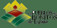https://www.lospueblosmasbonitosdeespana.org/eventos/entrega-de-premios-vii-concurso-de-relatos-terra-vacua.html