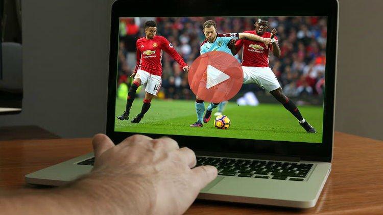 8 Situs Web Live Streaming Bola Anti Lelet Dan Lemot