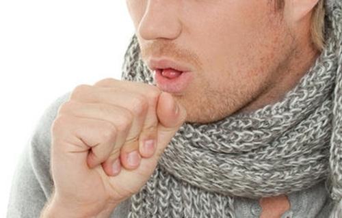 Obat Batuk Tradisional Alami Tiga Kali Minum Langsung Sembuh!